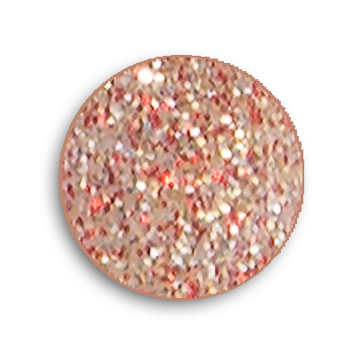 ProDip powder by Supernail 65903 - New Year Sparkles