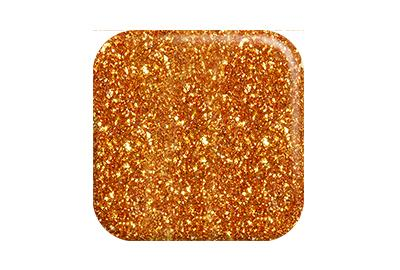 ProDip powder by Supernail 67261 - Glitzy Gold