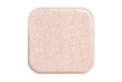 ProDip powder by Supernail 67267 - Twinkle Pink