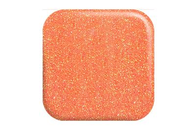 ProDip powder by Supernail 67274 - Golden Cantaloupe