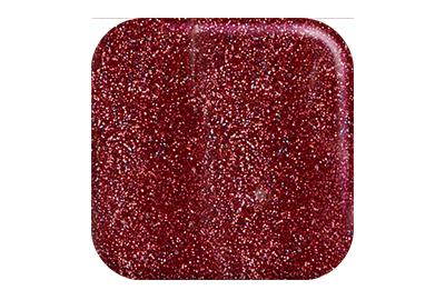ProDip powder by Supernail 67283 - Enticing Burgundy
