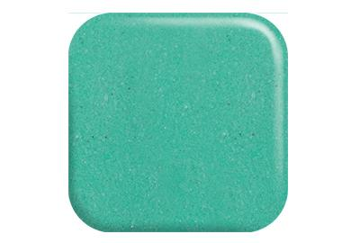 ProDip powder by Supernail 67294 - Jubilant Jade
