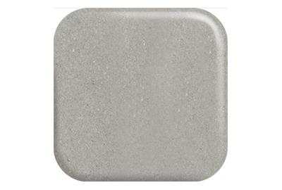 ProDip powder by Supernail 67380 - Pure Slate