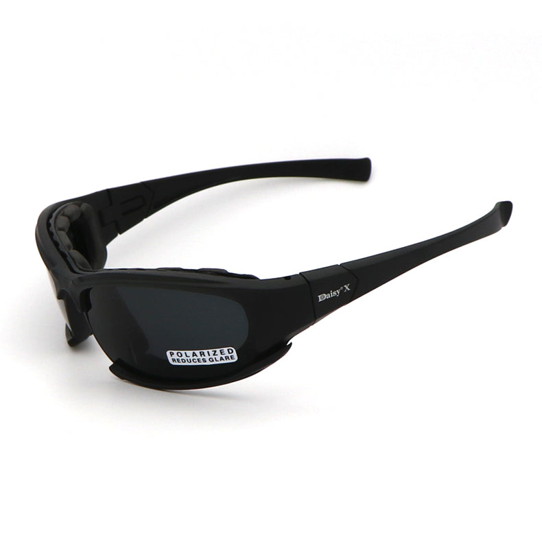 X7 Military Goggles