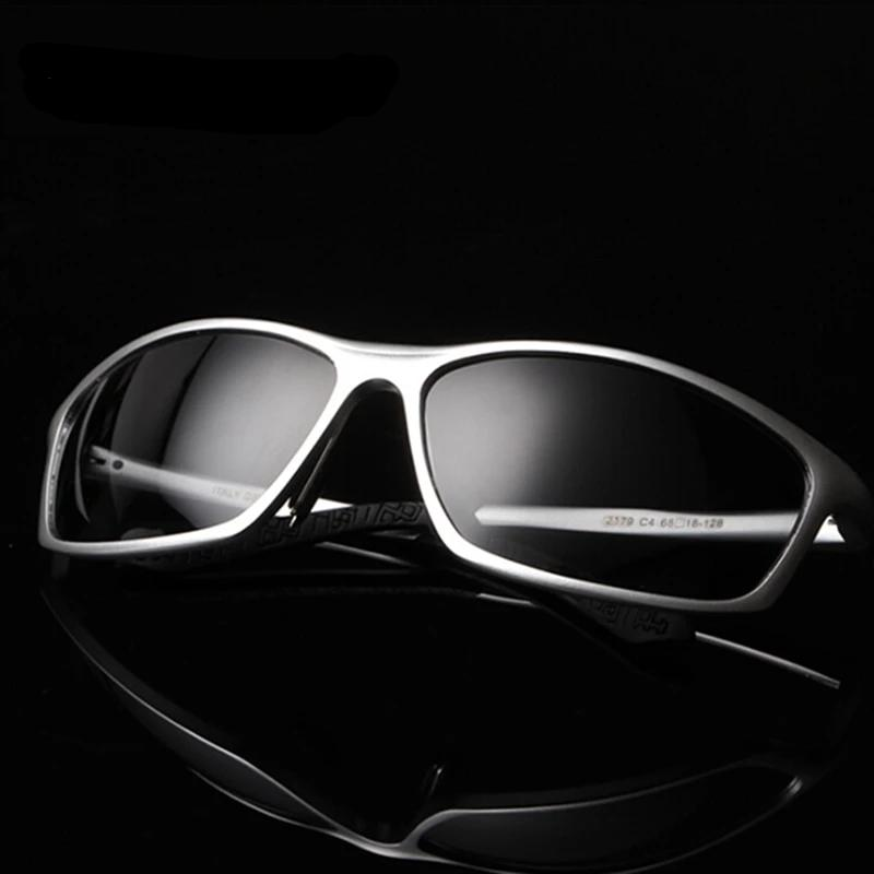 The F1 Racer Sunglasses