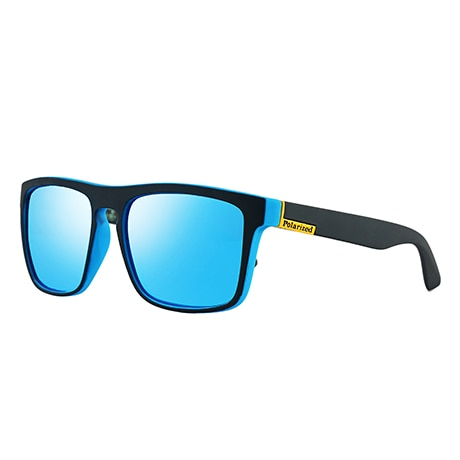 The Freshmen Sunglasses