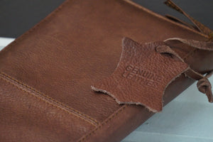 'Miller' - Super Soft Ladies Wallet