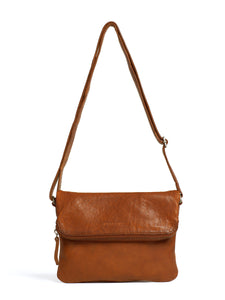 Sticks and Stones Bondi Crossbody Bag