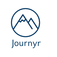 Journyr Logo
