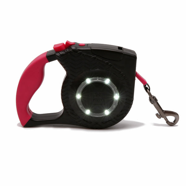 PetCare Flexible LED Leash