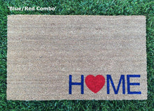 Doormat - Simple Home Doormat