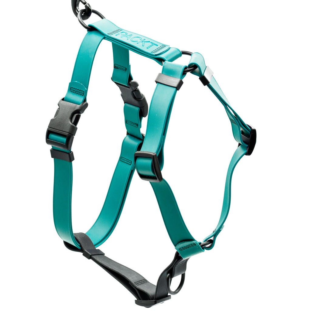 ENDEAVOR A-T II Dog Harness (NEW)