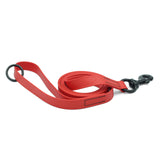 ENDEAVOR A-T Leash