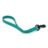 ENDEAVOR Traffic Leash