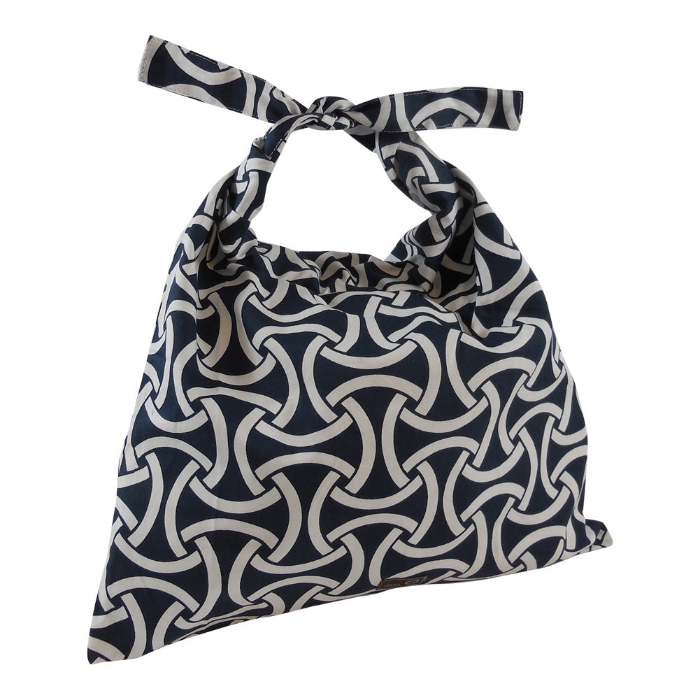 Millie Roll Top Bag