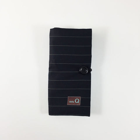 Double Interchangeable Needle Case-Esquire