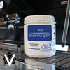 Barista's Quest Espresso Machine Cleaning Powder 1KG
