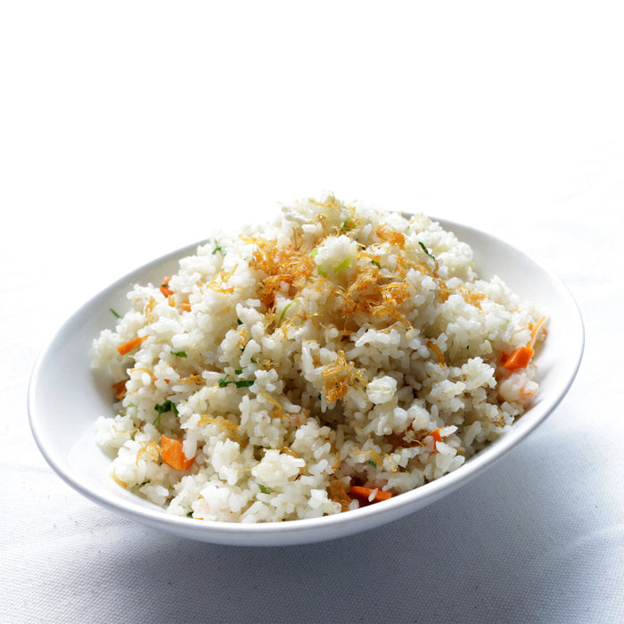 Emperor Fried Rice