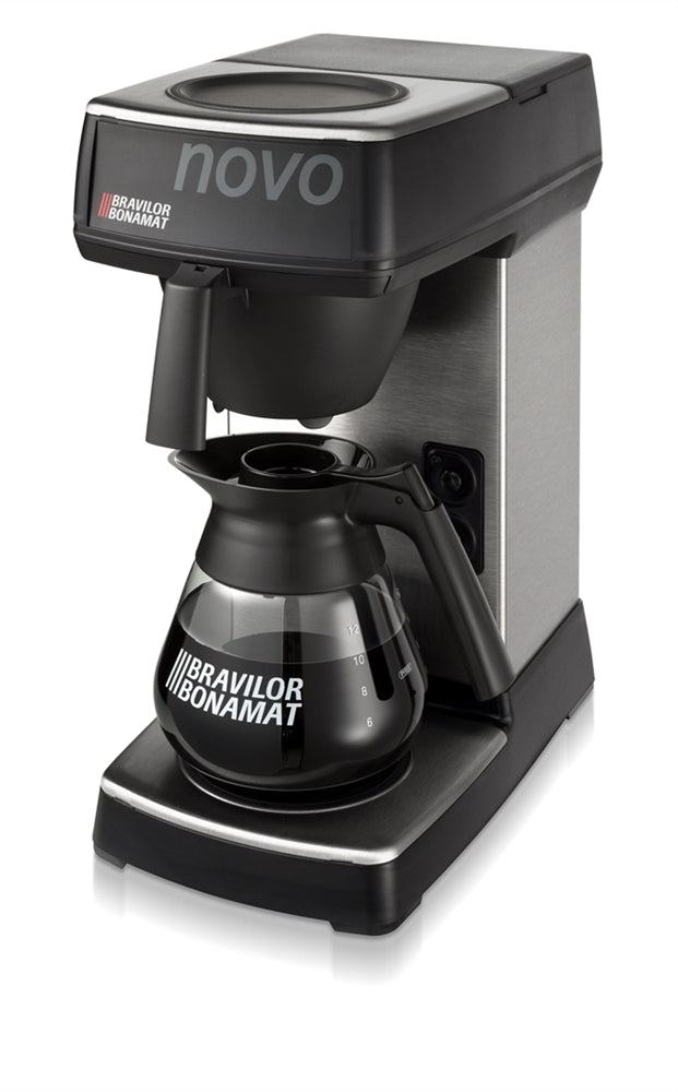 Bravilor Novo Brewer