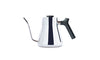 STAGG POUR-OVER KETTLE POLISHED Fellow