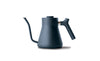 STAGG POUR OVER KETTLE (MONOCHROME STONE BLUE) Fellow