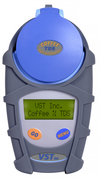 VST LAB Coffee III 4th Generation Refractometer