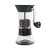 Handground Precision Coffee Grinder