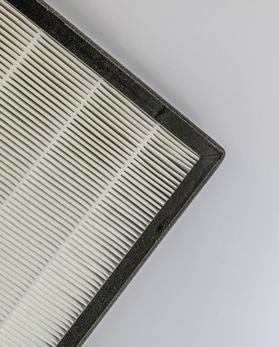 Replacement Filer for CleanAIR  UV Air Purifier