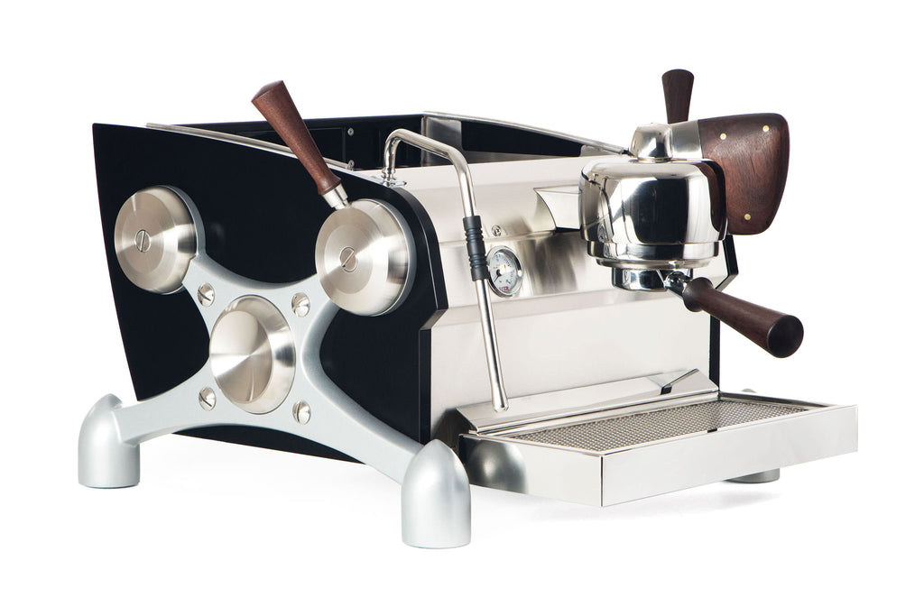 SLAYER ESPRESSO SINGLE GROUP - for indent order only