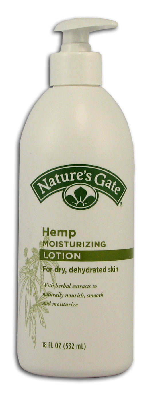 HEMP Lotion,Moisturizing, Dry, Dehyd
