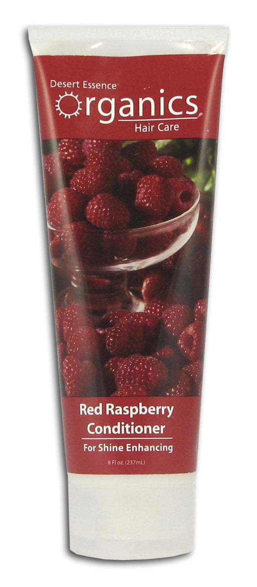 Red Raspberry Conditioner