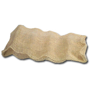 Ayate All Natural Washcloth