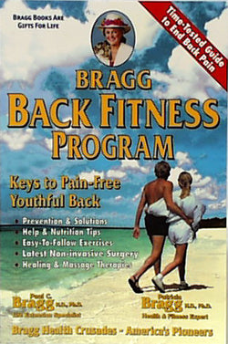 Back Fitness Program