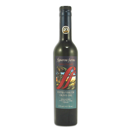 Extra Virgin Olive Oil, Italian Vari