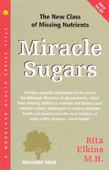 Miracle Sugars