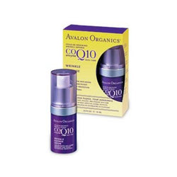Active CoQ10 Wrinkle DefenseSerum