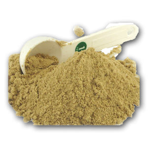 Rice Bran, Stabilized, All Nat. (bul
