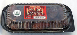 Dates, Medjool, Organic