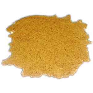 Coconut Sugar Crystals, Organic