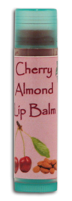 Kettle Care Cherry Almond Lip Balm