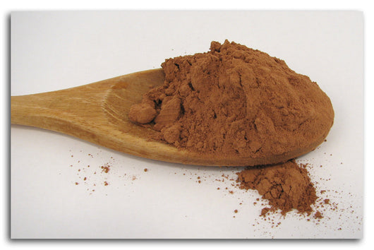 Cocoa Powder, Organic