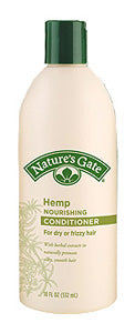 Hemp Nourishing CONDITIONER