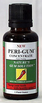 Peri-Gum Concentrate