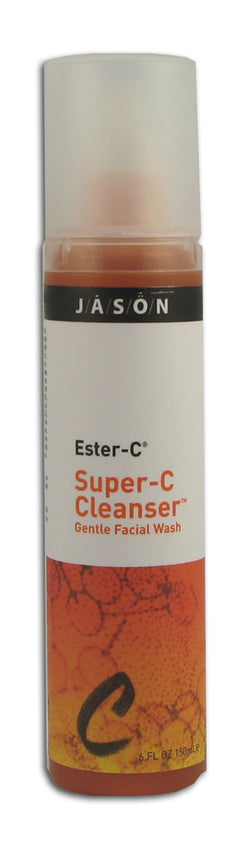 Super-C Cleanser