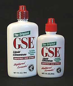 GSE Liquid Concentrate
