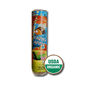 Lip Balm, Karma Apple, Organic