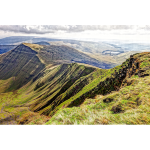 Brecon Beacons National Park - FCL011