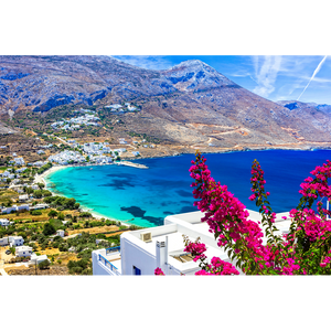 Greece, Amorgos - MED015