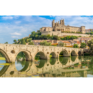 Beziers - FRA005