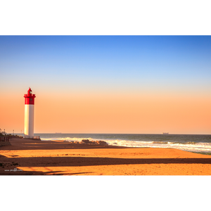 Umhlanga, Durban, South Africa - LGT067